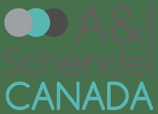 A&I Schendel Canada